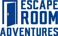 Escape Rooms Adventure